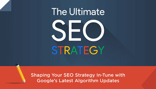 ultimate-seo-strategy