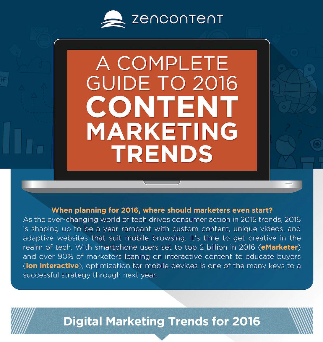 Complete-Guide-to-2016-Content-Marketing-Trends-part-1