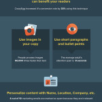 Why Do You Need To Optimize Your Marketing Email? [infographic]