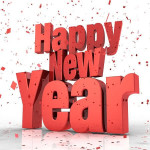 Happy New Year, Brand Recognition, Content Marketing Tips for 2016, #Speedlink 52:2015