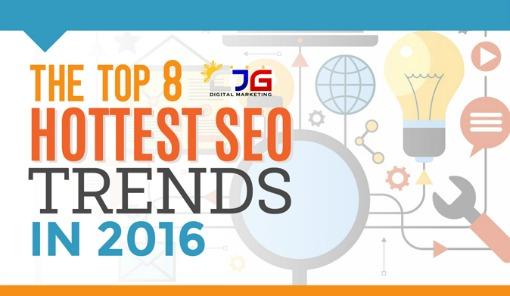 SEO-Trends-2016