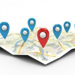 How Local SEO Can Help Your Business to Feature on Google?