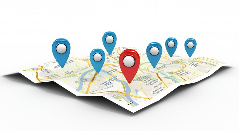 guide-seo-local