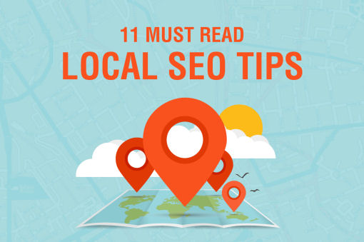 local-seo-tips-2016