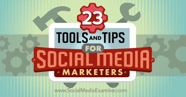 23-tools-tips-600
