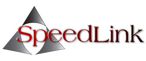 SpeedLink Weekly Roundup 2016