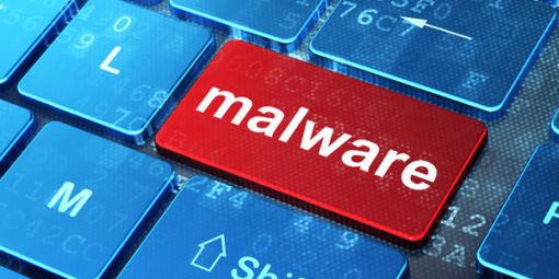 Malware-may-hurt-you