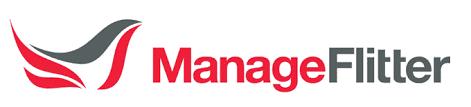 Manage Filter