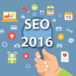 Improve SEO Using DDC, Actionable SEO Guide 2016, Social Media For 2016, #Speedlink 02:2016