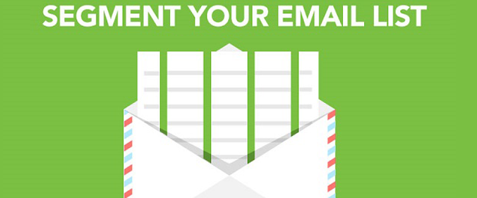 segment-your-email-list-to-increase-roi