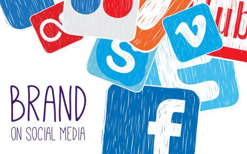 social-media-branding