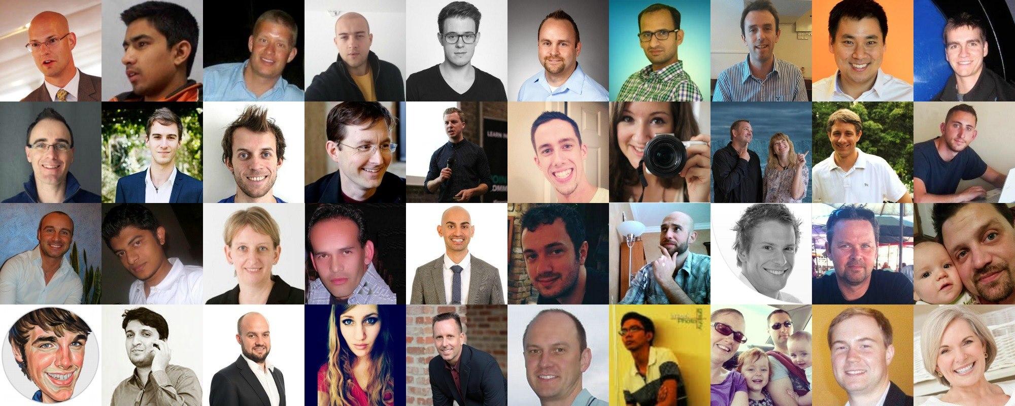 43-Expert-Bloggers