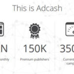 Adcash: A Realtime Advertising Trading Platform