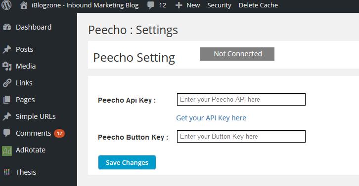Peecho_install_5
