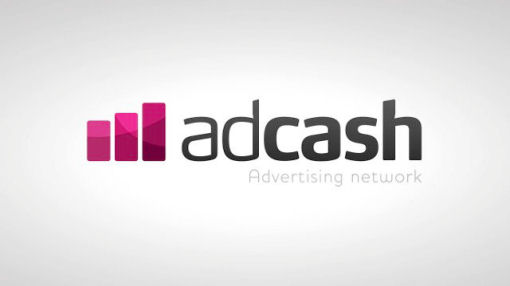 adcash-review-2016