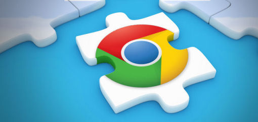 chrome-extensions-content-marketing