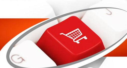 ecommerce-presentation