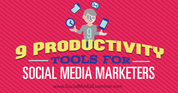 ll-productivity-tools-600