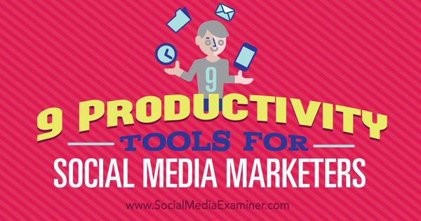 ll-productivity-tools-600