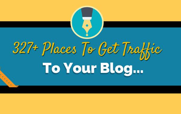 Guest-Blogging-Post