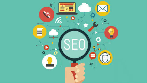 SEO Strategies 2016