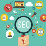 What You Need to Know About the Evergreen On-Page SEO Strategy