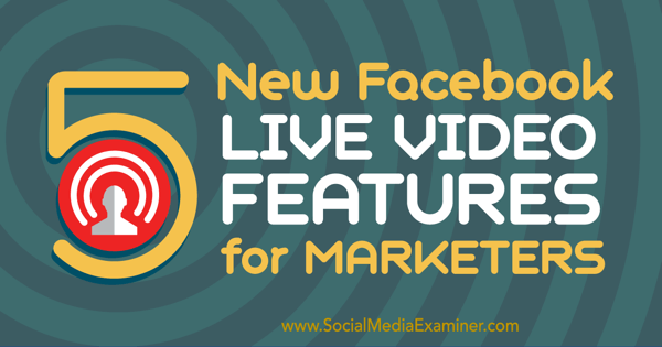 facebook-live-features-600