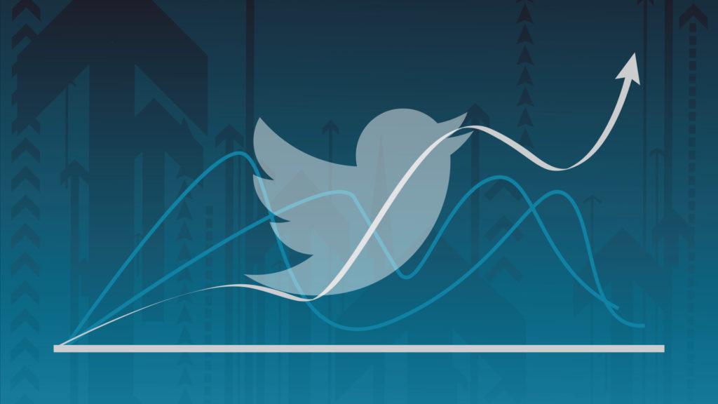 twitter-analytics-2016