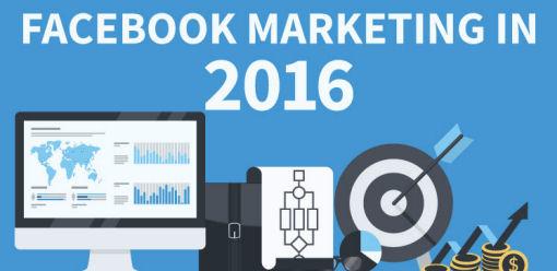 Facebook-Marketing-2016