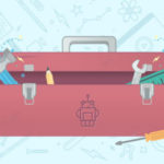 OnPage SEO In 2016, Yoast SEO For WordPress, Improve Pinterest Exposure, Speedlink 20:2016