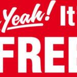 How To Create A Website Using A Free Website Builder