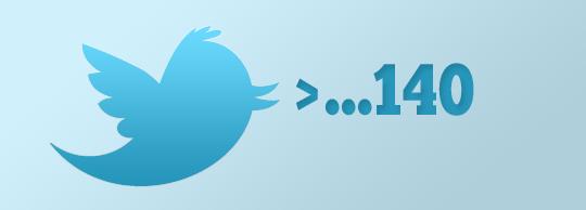 more-140-twitter