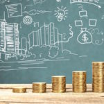 How To Boost Your Earning Potential By Borrowing Money