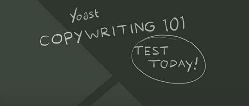SEO Copywriting 101
