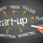 Top 10 Reasons Why Only A Few Startups Succeed