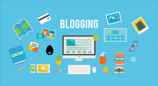 blogging-ways
