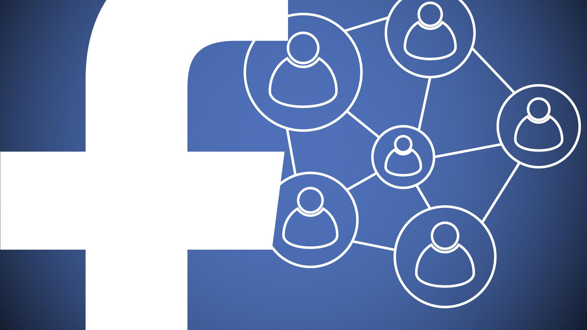 facebook secret targeting options