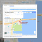 Google Maps Widget Pro WordPress Plugin – Review and Giveaway