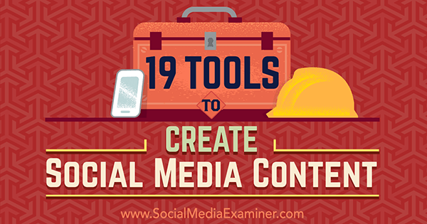 an-content-creation-tools-600