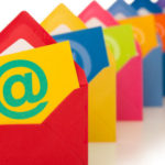 4 Email Marketing Tips to Make a Memorable First Impression