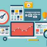 Ultimate Guide to eCommerce Metrics, Local Links and Citations, SM Content Creation Tools, Speedlink 35:2016