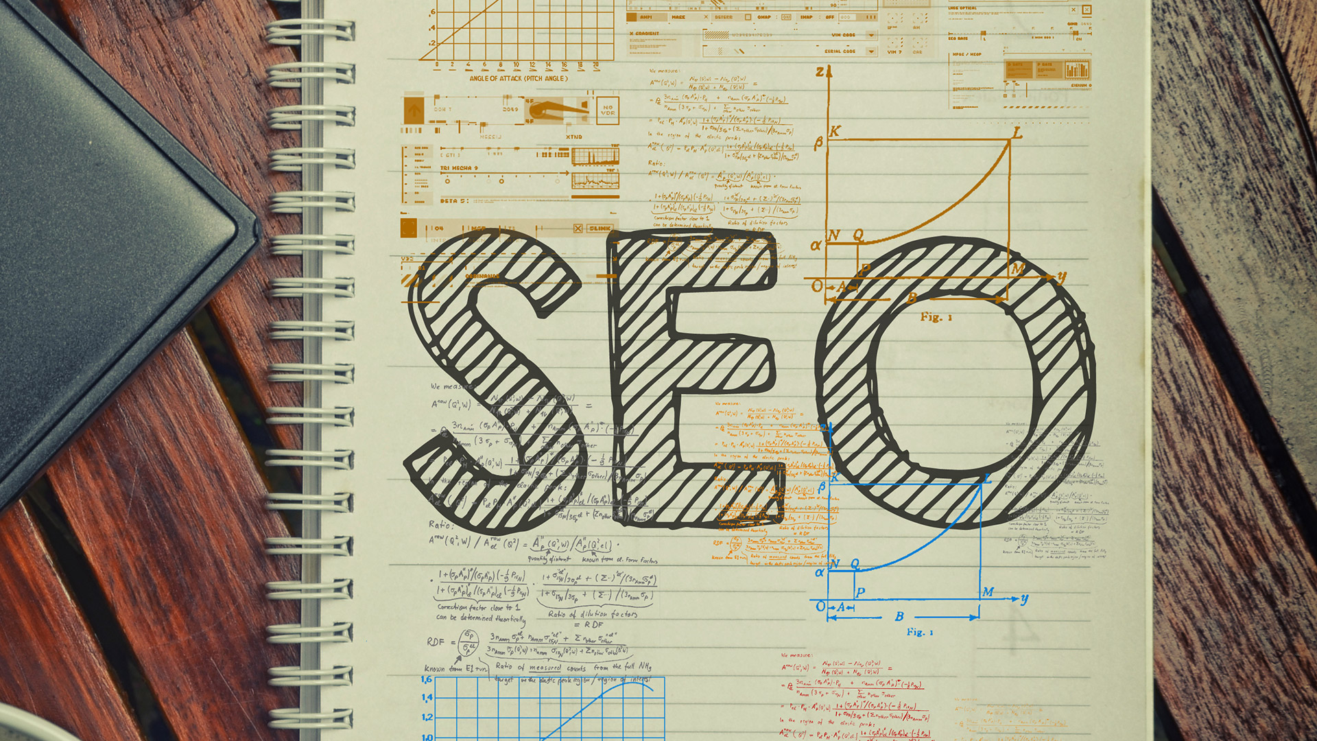 habits of a successful seo
