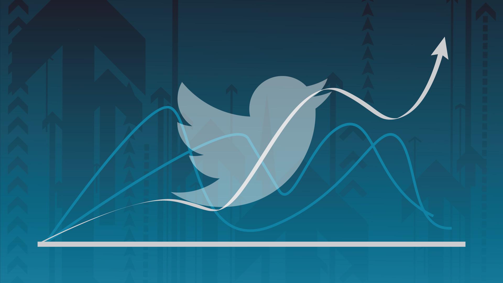 twitter-dashboard-2016