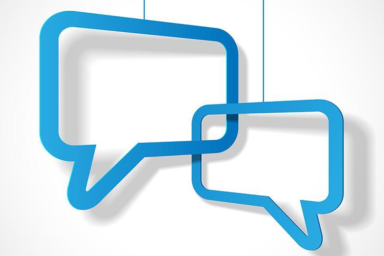 twitter-conversational-ads