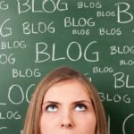 3 Reasons Your Business Blog is Worth the Time