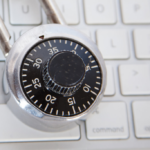 Myths, Misinformation and Phishing Scams