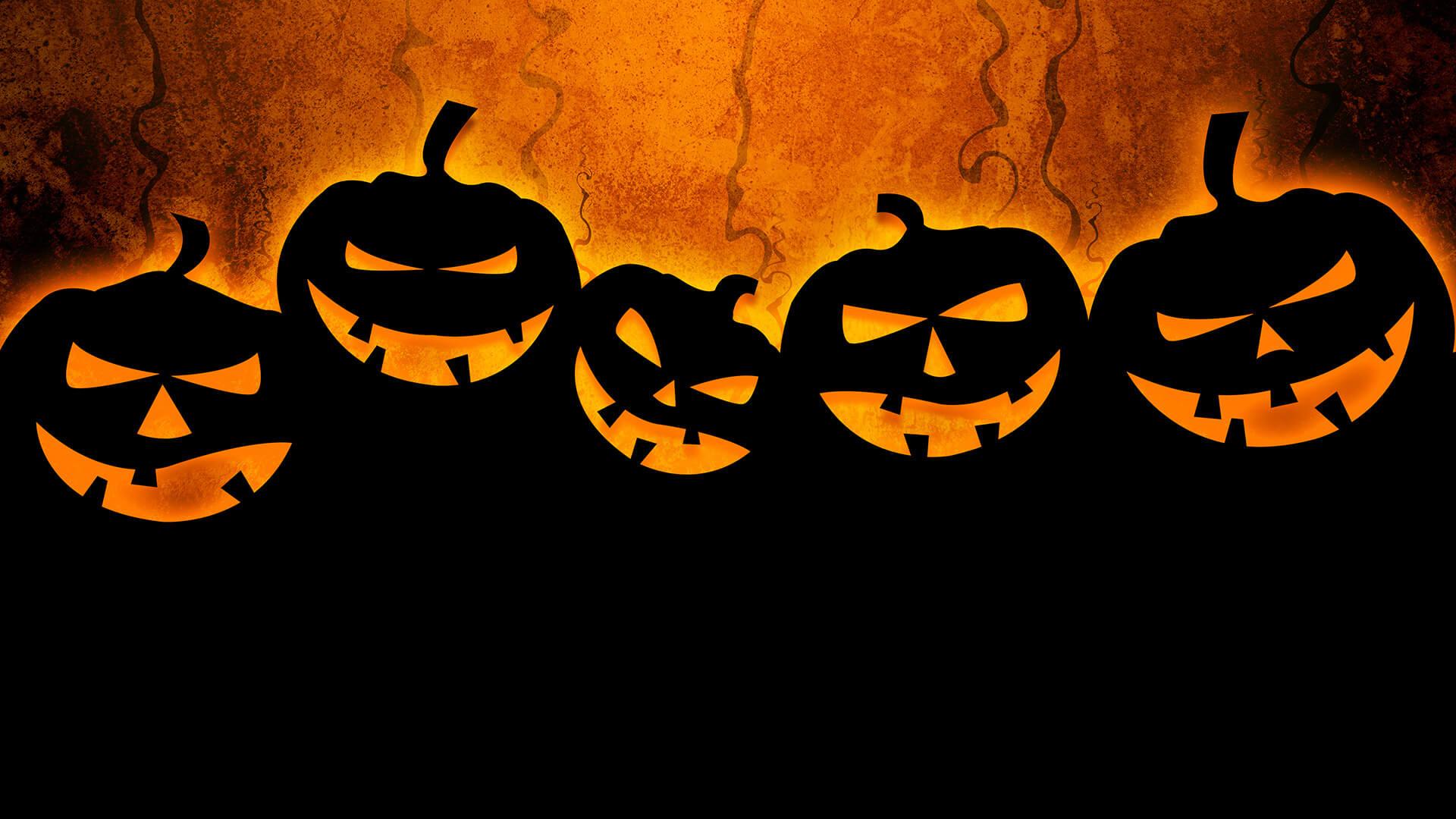 seo-halloween1-pumpkins-ss-1920