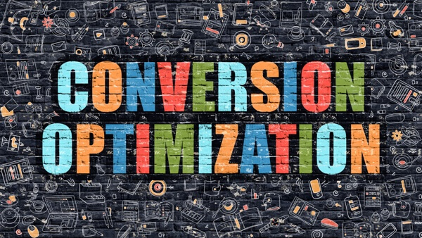 conversion-optimization-image