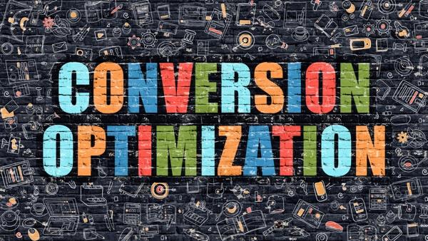 conversion-optimization-image