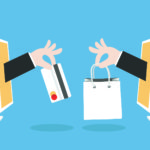 4 Questions to Ask Yourself Prior to Launching an Ecommerce Site